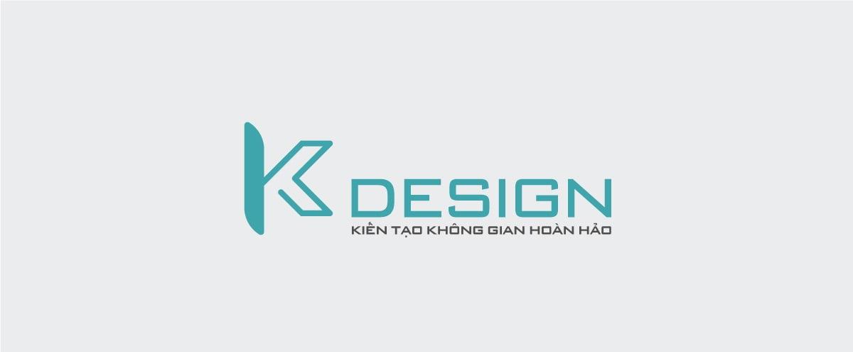 logo kdesign