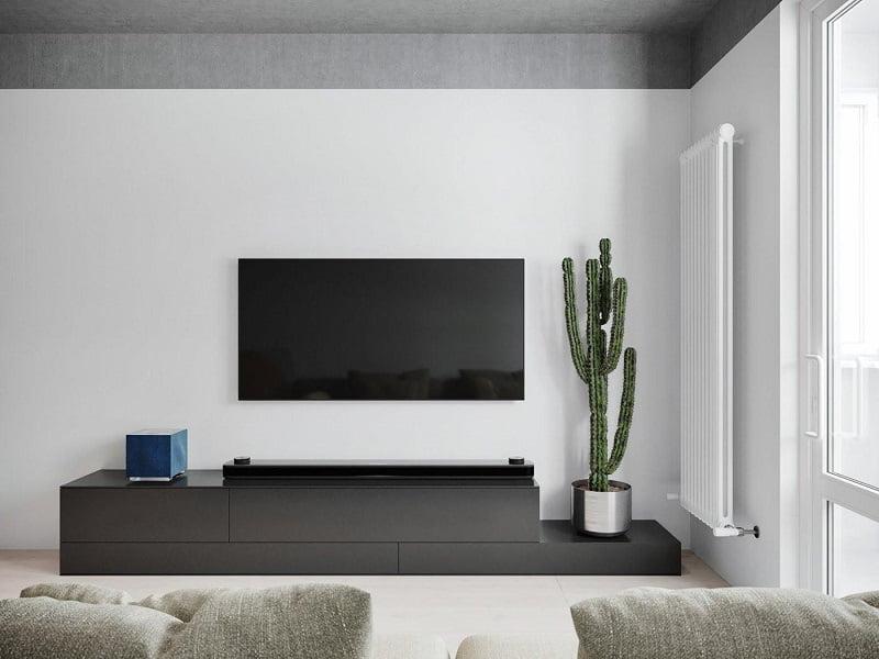 mẫu kệ tivi phòng khách