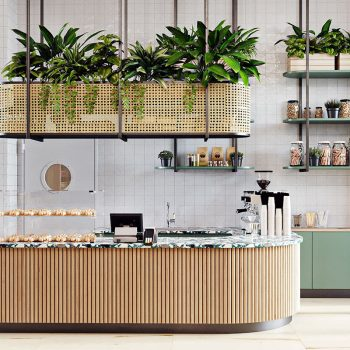 cafe-theo-phong-cach-3danen