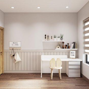 dự án căn hộ Căn hộ Vinhomes