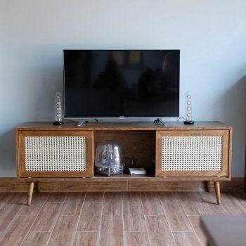 kệ tivi thiết kế đơn giản