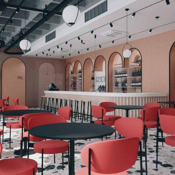 quan-cafe-bar (1)danen