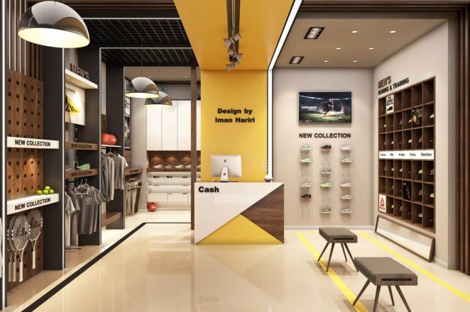 tu-van-thiet-ke-thi-cong-cua-hang-showroom-2