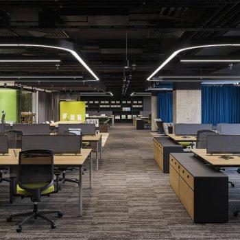 van-phong-coworking-space-12