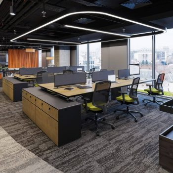 van-phong-coworking-space-2